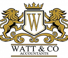 Watt & Co Accountants Ltd