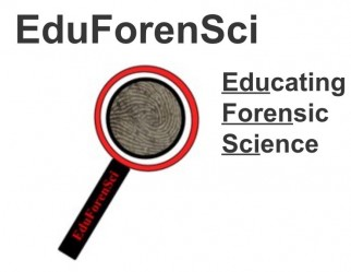 Forensic Science - Teaching And Training